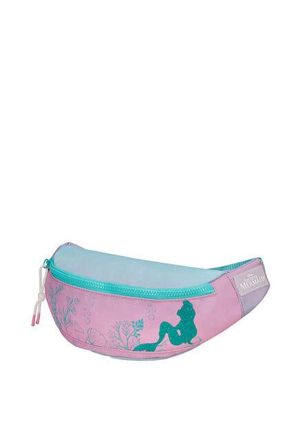 Modern Glow Disney Sacs ceinture
