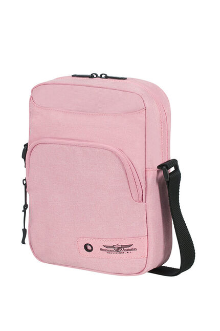 City Aim Crossbody tas