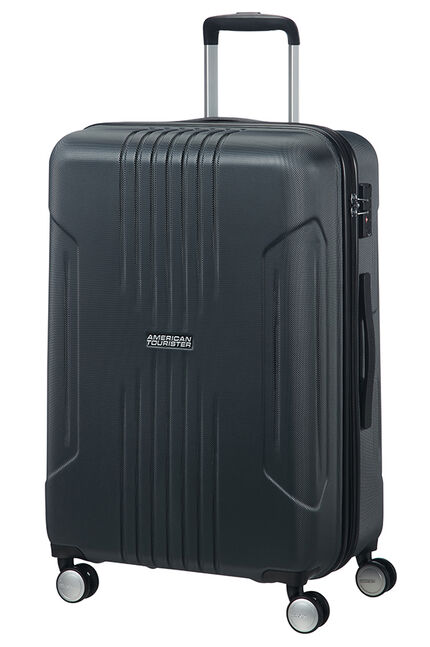 Tracklite Valise 4 roues Extensible 68cm
