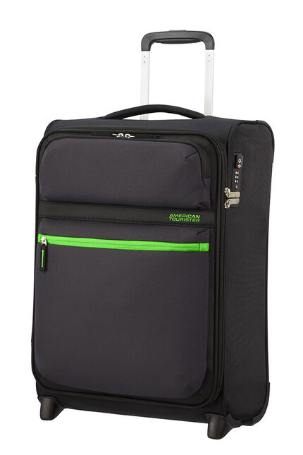 Matchup Valise 2 roues 55cm
