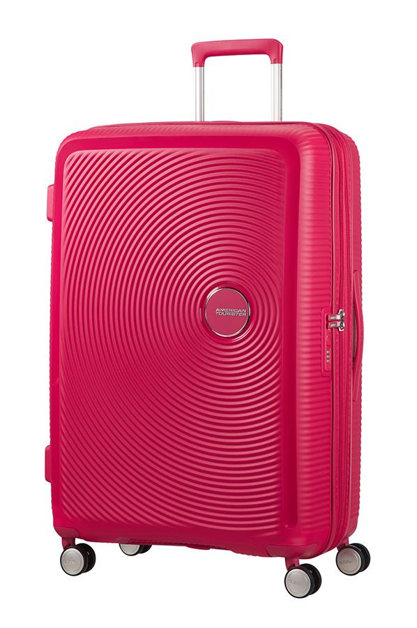 American Tourister Valise Soundbox spinner 77 g7Kf3
